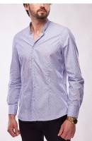Чоловіча сорочка Primo Emporio