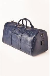 Чоловіча сумка Cortigiano in Bottega