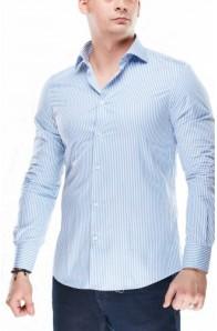 Сорочка з принтом Primo Emporio