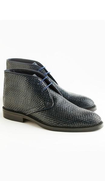 Чоловічі черевики Cortigiano in Bottega
