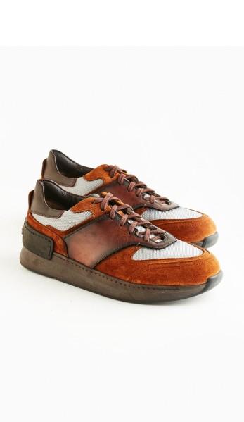 Кросівки Bottega