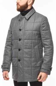 Чоловіча куртка Montecore