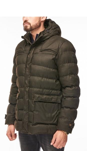 Чоловіча куртка AT.P.CO