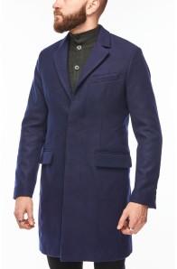 Пальто Altatensione