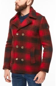 Чоловіче пальто AT.P.CO