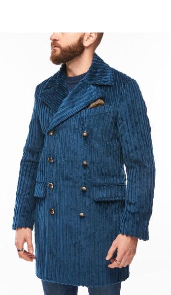 Чоловіче пальто Officina