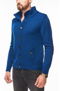 Чоловічий вовняний светр AT.P.CO