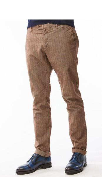 Чоловічі штани AT.P.CO