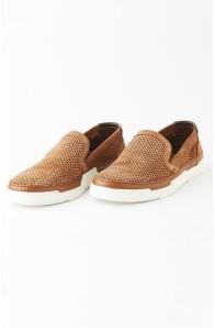 Чоловіче взуття Cortigiano in Bottega