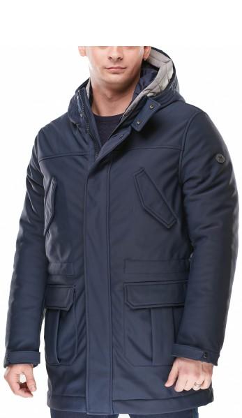 Куртка Primo Emporio