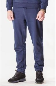 Чоловічі спортивні штани Cortigiano in Bottega