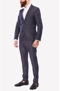 Класичний костюм Officina