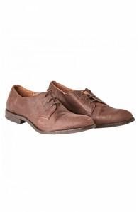 Чоловіче взуття Officina
