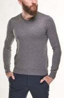 Чоловічий трикотажний светр Akusawa