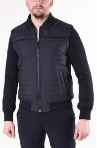 Куртка-безрукавка 2 в 1 Cortigiano in Bottega