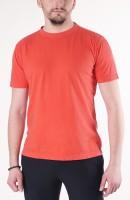 Чоловіча футболка Navigare