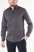 Чоловіча сорочка Roberto Cavalli