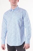 Чоловіча сорочка Luca Massari