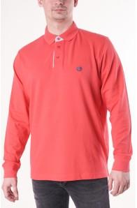 Чоловічий трикотажний светр Ascot Sport