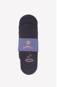 Шкарпетки Cortigiano in Bottega