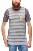 Чоловіча футболка Primo Emporio