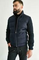 Куртка Cortigiano in Bottega