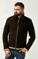 Куртка Officina