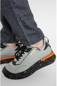 Кросівки FABI