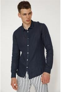 Лляні сорочки Officina