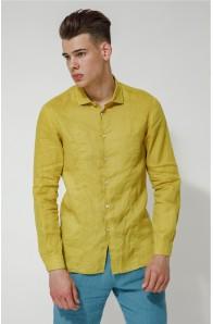 Лляні сорочки Altatensione