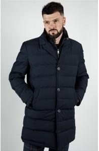 Куртки Cortigiano in Bottega