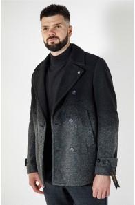 Пальта Officina