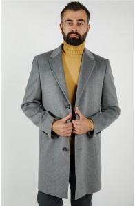 Пальта Cortigiano in Bottega
