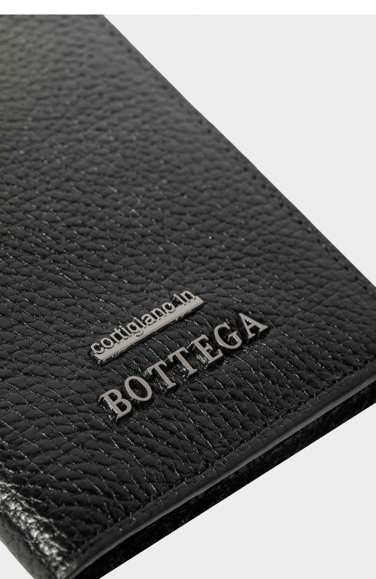Гаманець Cortigiano in Bottega