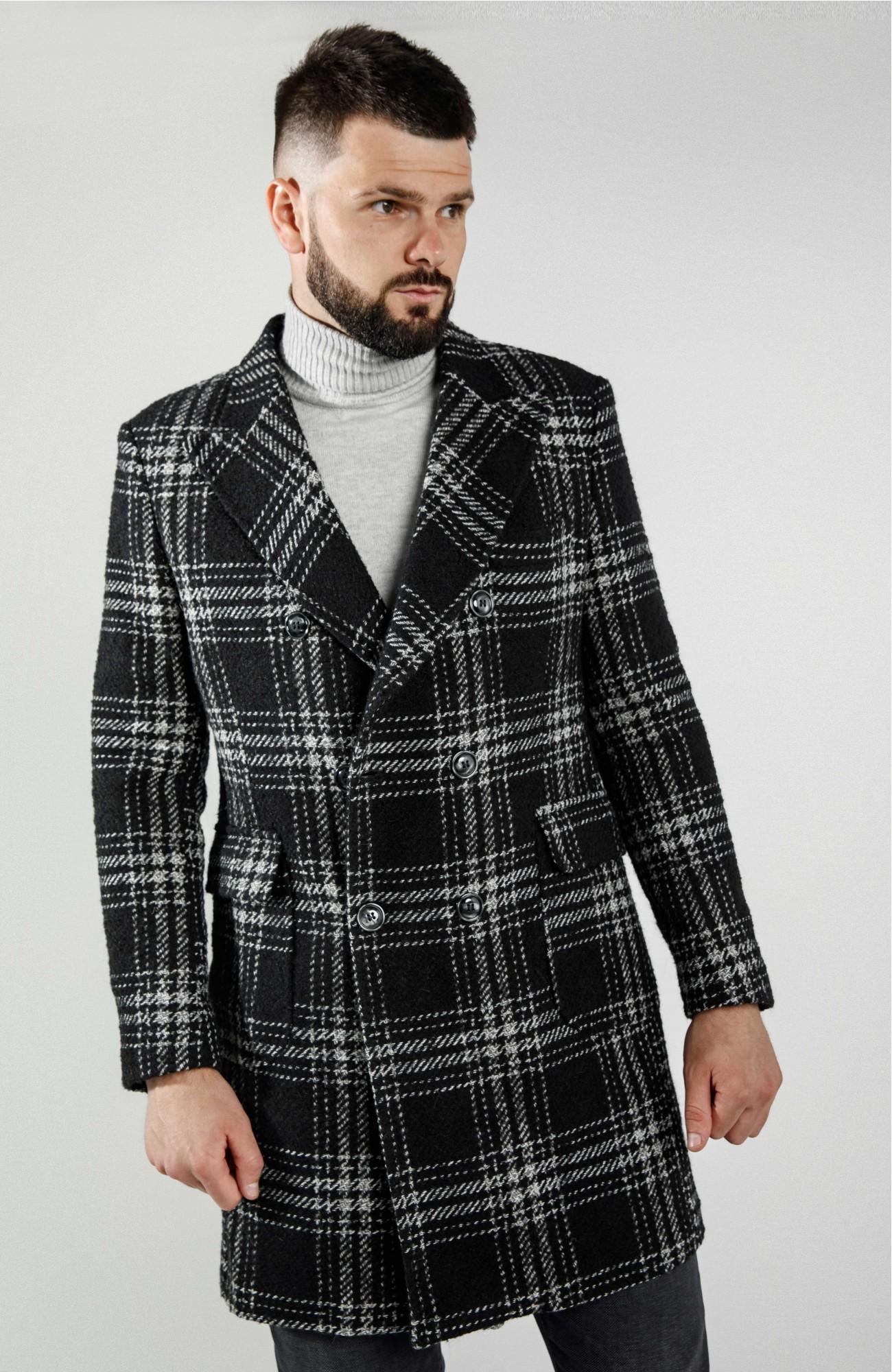 Пальта Exibit